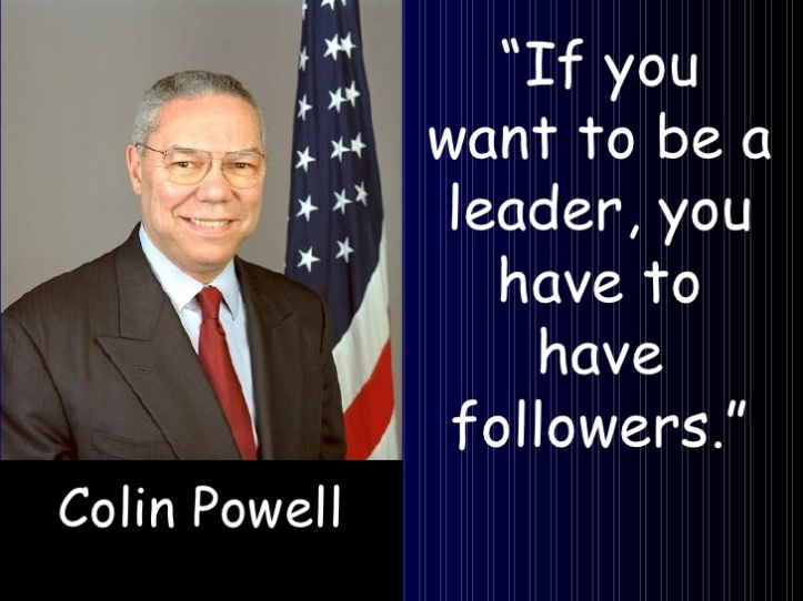 colin-powell-10-leadership-tips-40-728