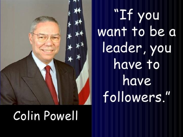 colin-powell-10-leadership-tips-40-728