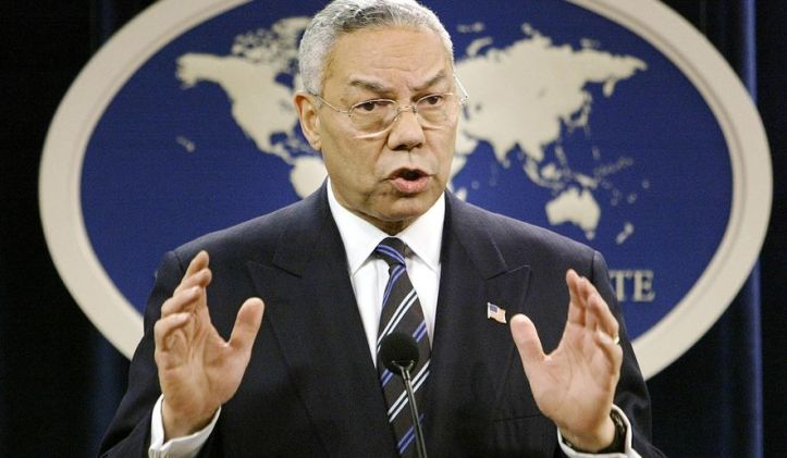 colin-powell-photo-8652238dbafc651d5b0f6a706700f65c_c0-331-2507-1792_s885x516