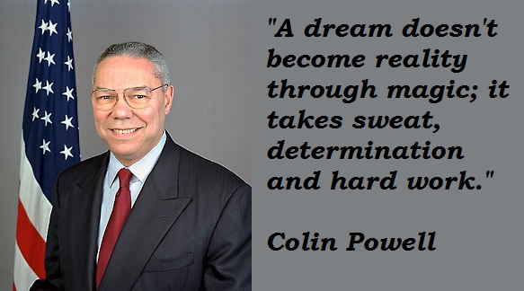 colin-powell-quotes-1