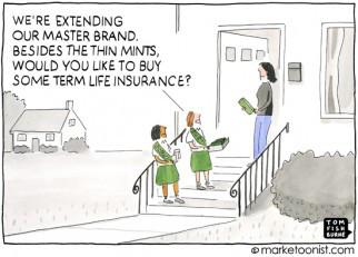 cross-selling-tactics-cartoons