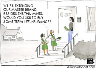cross-selling-tactics-cartoons