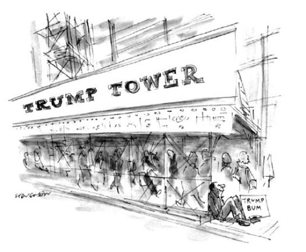 donald-trump-bus-cartoon-lounge-trump-cartoons01-1200