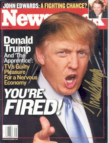 donald-trump-forbes-covertrump-magazine-newsweek