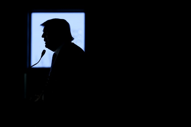 (AP Photo/Charlie Neibergall)