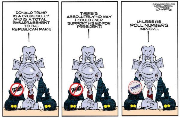 donald-trump-outstanging-cartoonimage