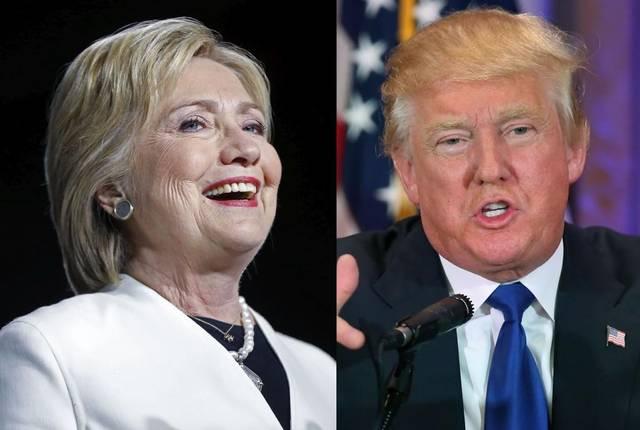elections-234-clinton-trump