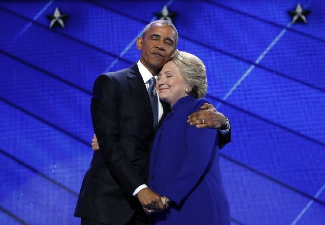 elections-dnc-hrs-and-obama-great-pix-10946891_what-was-obamas-speech-at-the-dnc-convention_456aba06_m
