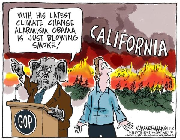 elections great obstruct choice calif on smoke 0805wasserman
