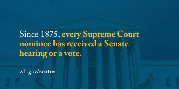 elections-great-sign-supreme-court-def-yse2-17-16_scotus_3