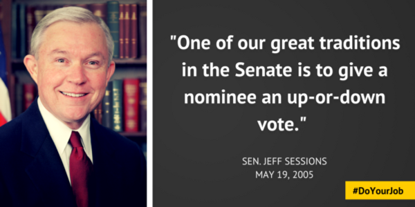 elections-jeff-sessions-great-pix-senate-judiciary-committee