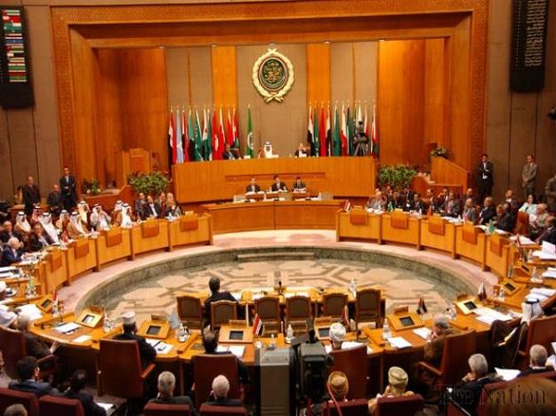 elections-syria-peace-talks1_12548