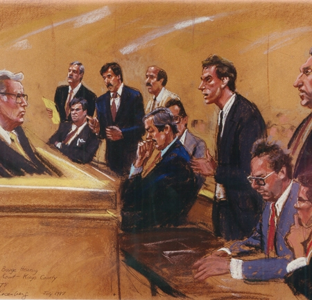 justice court painting 7 large_picture
