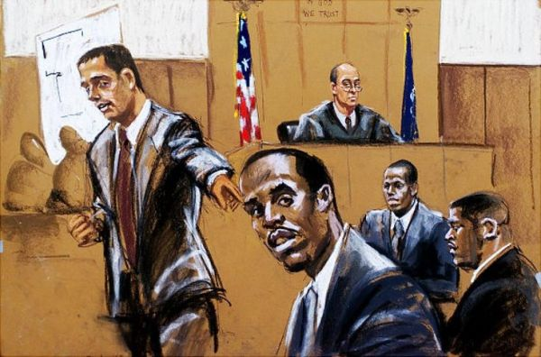 justice courtroom painting 8da75d9d732faeb6972484f088ed8f115
