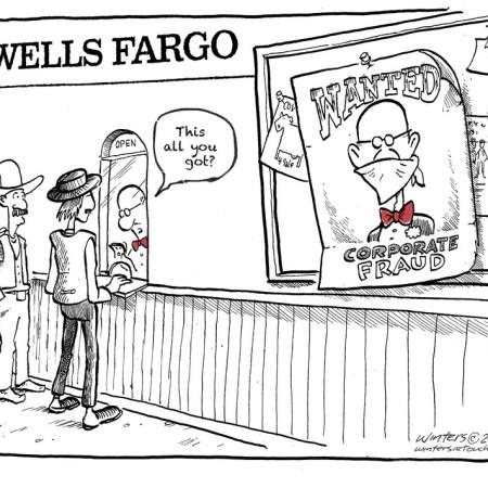 bank-good-cartoon-wellsfargo