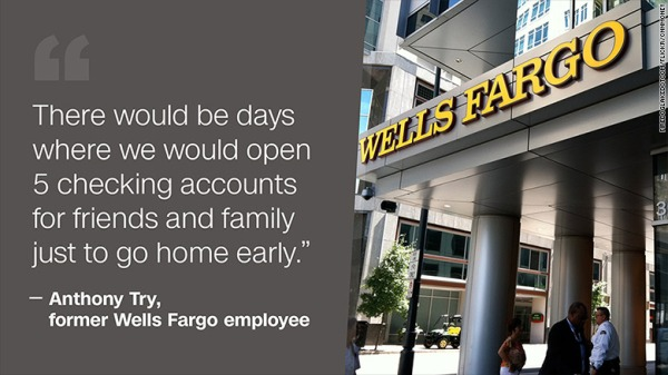 bank-good-emp-quote-160909123038-wells-fargo-fake-account-employee-780x439