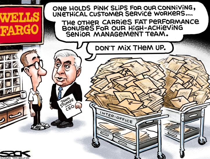 bank-wells-fargo-great-cartoon-ows_147510364141419