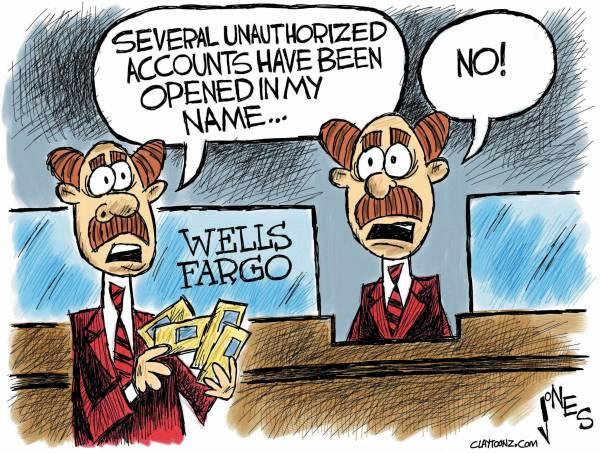 bank-wf-cartoon-good-choice-1-9