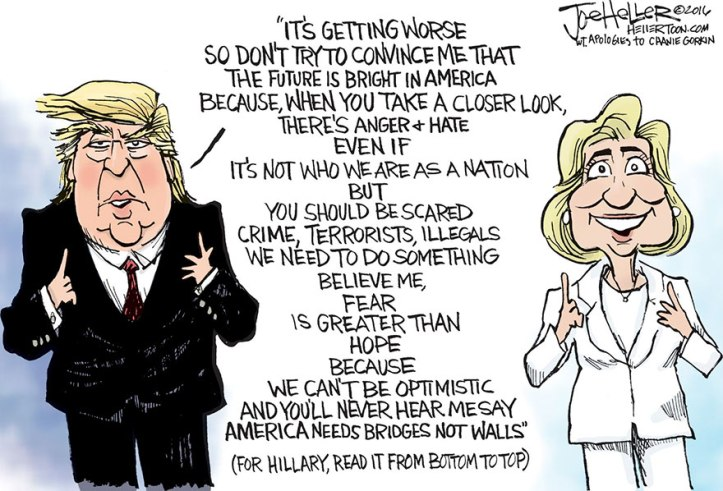 cartoon-clinton-hillary-clinton-vs-donald-trump-cartoon-joe-heller-1
