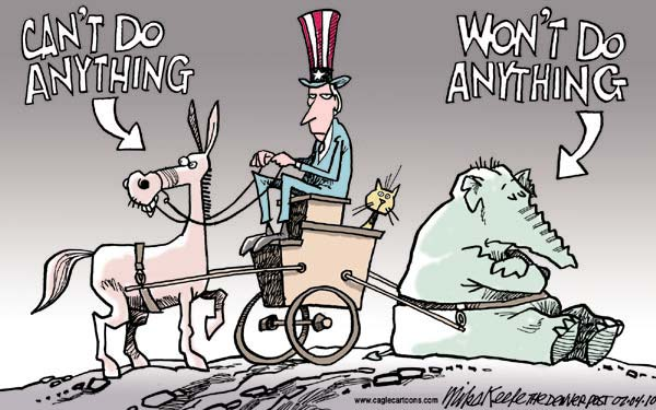 cartoon-do-nothing-congressunnamed