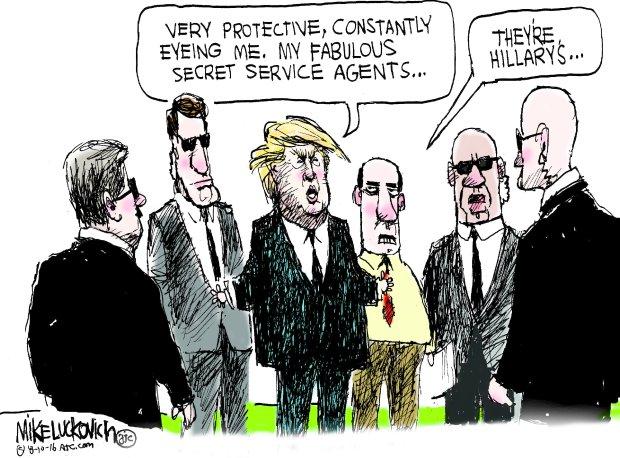 cartoon-great-debate-one-dt-trump-second-amendment-people-cartoon-luckovich