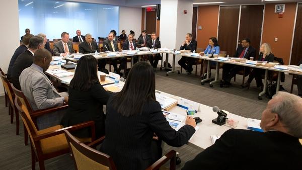 clinton-150414005-myva-advisory-committee-meeting