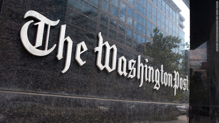 clinton-150915125527-washington-post-headquarters-780x439
