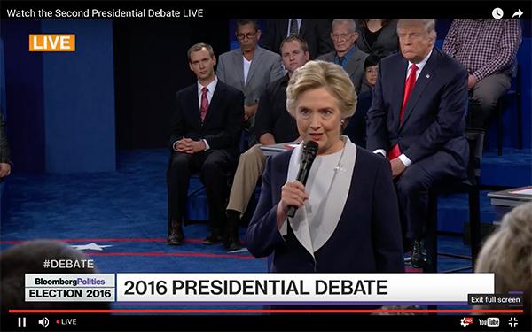 clinton-2nd-presidential-debate-1-ftr