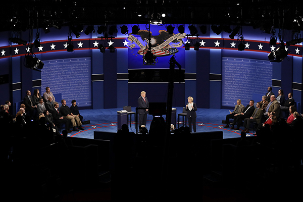 clinton-2nd-presidential-debate-10-ftr