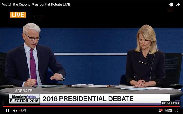 clinton-2nd-presidential-debate-4-ftr