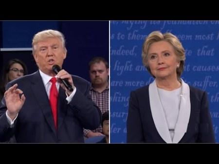 clinton-debate-photo-hqdefault
