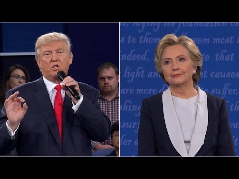 clinton-debate-photo-hqdefault