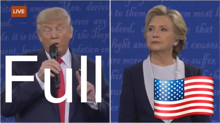 clinton-debate-side-by-side-photo-maxresdefault