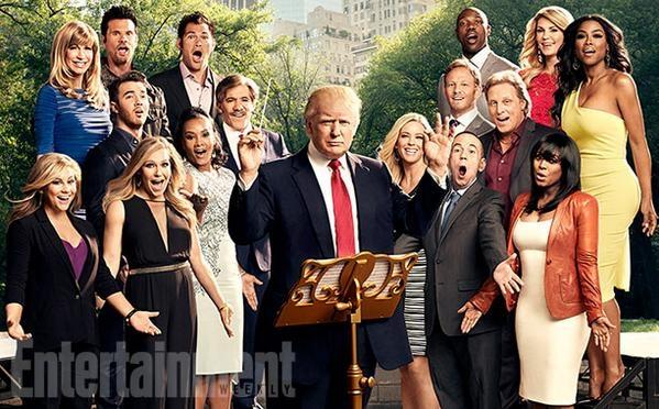 clinton-donald-trump-celebrity-apprentice-2014