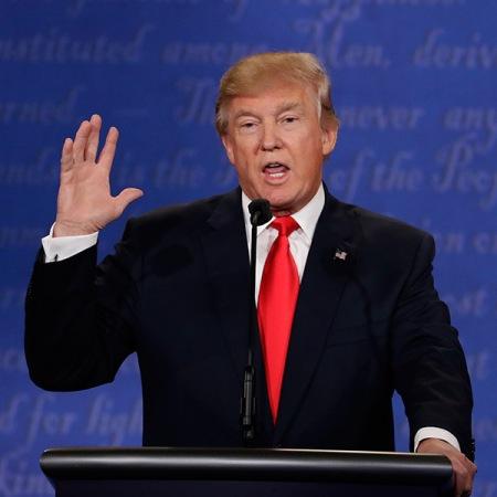 clinton-donald-trump-third-debate-fashion-ap-2