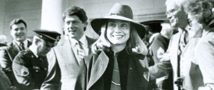 clinton-early-years-photo-def-use-hrc-w-hat1-jdei2n_pwwkgyf9tzerglw