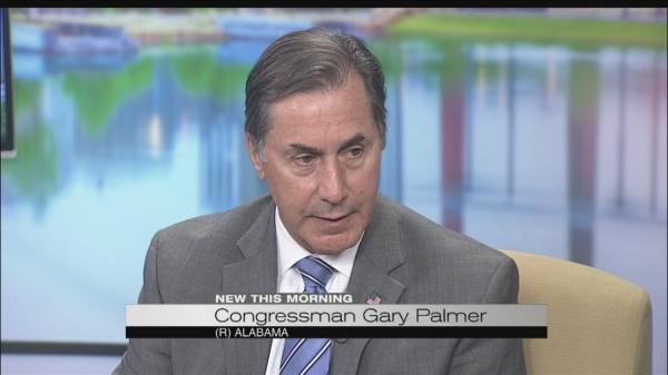 clinton-good-photo-congressman-gary-palmer1