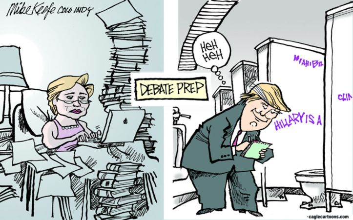clinton-great-debate-cartoon44043248
