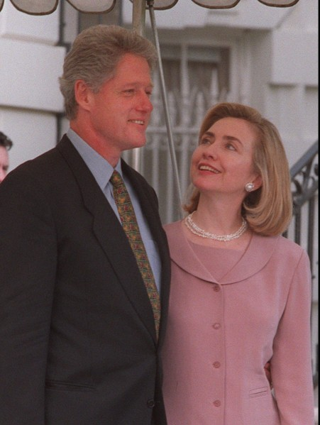 clinton-great-photo-bc-hrc-merlin_34321-3077