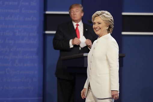 clinton-hillary-clinton-donald-trump-third-debate-rex-14