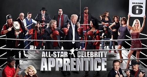 clinton-photo-celebrity-apprentice