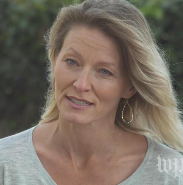 Kristin Anderson
