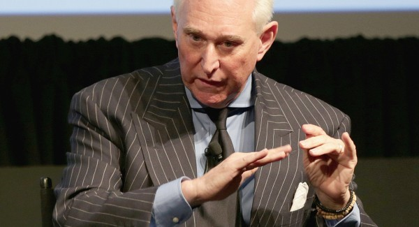 clinton-photo-of-roger-stone-download