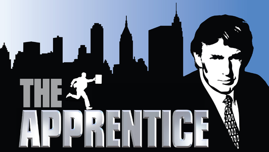 clinton-photo-the_apprentice_logo