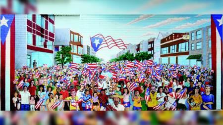 clinton-protests-s6-puertorico