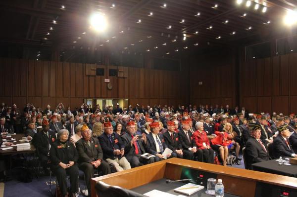 clinton-senate-and-house-committee-hearings-w-military-org02-24-16-american-legion-11