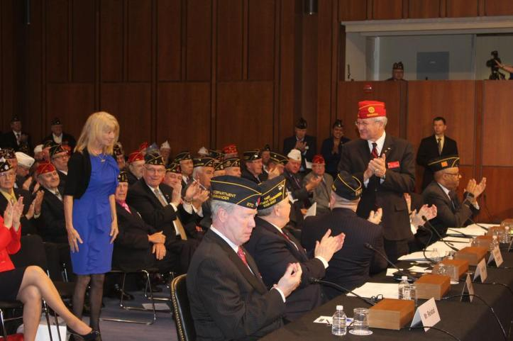 clinton-senate-and-house-hearings-va-affairs-02-24-16-american-legion-22