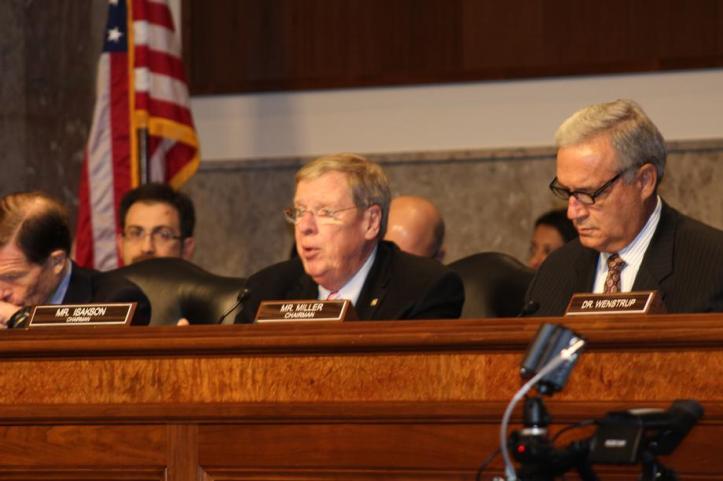 clinton-senate-va-hearings03-02-16-vfw-41