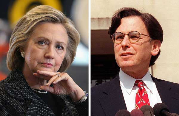 clinton-side-by-side-hrc-and-sidney-blumenthal-e2ede8de-3b42-447d-b2ff-75bf2a54fa6b