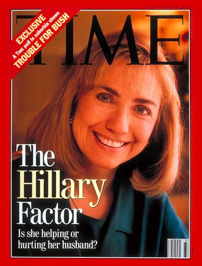 clinton-time-mag-younger-pix-1101920914_400